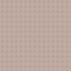Fabricut Take Five Rose Quartz 88739-01 Color Studio Collection Indoor Upholstery Fabric
