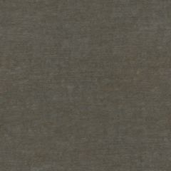 Kravet Couture Aneh Velvet Seal 32453-11 Calvin Klein Collection Indoor Upholstery Fabric
