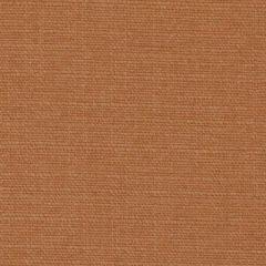 Duralee Orange 32823-36 Decor Fabric