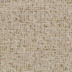 Kravet Contract Beige 34635-616 Crypton Incase Collection Indoor Upholstery Fabric