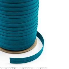 Sunbrella Binding Bias Cut 3/4 inch by 100 yards 4643 Persian Green