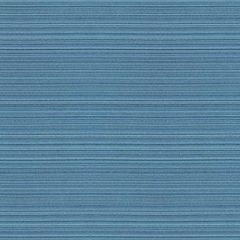 Kravet Sunbrella Blue 33492-5 Soleil Collection Upholstery Fabric