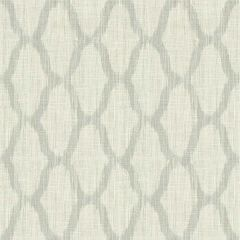 Kravet Snowhaven Icecap 16 Chalet Collection by Barbara Barry Multipurpose Fabric