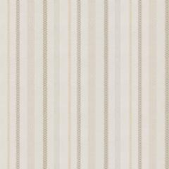 Fabricut Perez Stripe-Soapstone 309401  Decor Fabric