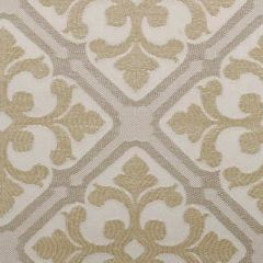 Duralee Sesame 15554-494 Decor Fabric