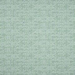 Thibaut Pixie Kelly Green and Marine W73464 Landmark Collection Upholstery Fabric