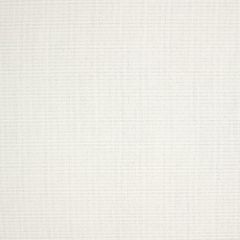 Sunbrella Idol Snow 40487-0001 Upholstery Fabric