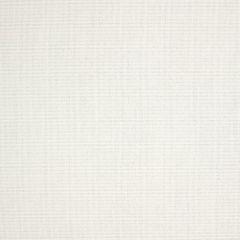 Sunbrella Idol Snow 40487-0001 Upholstery Fabric