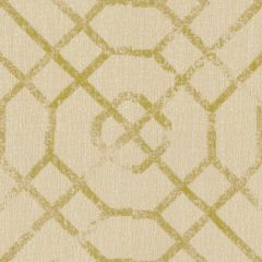 Kravet Contract Chansu Citron 32476-316 by Candice Olson Indoor Upholstery Fabric