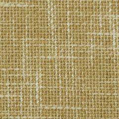 Robert Allen Tex Weave Flax 174498 Indoor Upholstery Fabric