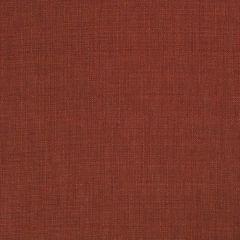 Fabricut Plaza-Cardinal 56831  Decor Fabric