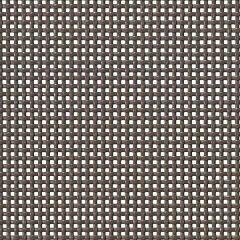 Serge Ferrari Batyline - ISO Coffee 7407-5015 Sling/Mesh Fabric