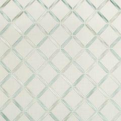 Kravet Basics 35275-135 Multipurpose Fabric