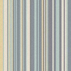 Outdura Luna Admiral 5801 The Ovation II Collection - Reversible Upholstery Fabric