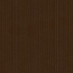 Kravet Contract Strie Velvet 33353-6 Guaranteed in Stock Indoor Upholstery Fabric