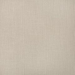 Sunbrella Textil Cadet Grey 10201-0003 Horizon Foam Back Marine Upholstery Fabric