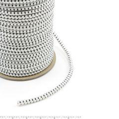 Patio Lane Nylon Shock Cord 5/16 inches x 150 feet