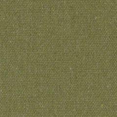 Sunbrella Renaissance Heritage Leaf 18011-0000 Upholstery Fabric