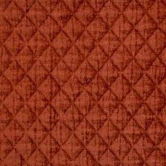Kravet Design Orange 28781-24 Guaranteed in Stock Indoor Upholstery Fabric