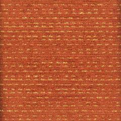 Stout Twain Cayenne 12 Classic Comfort Collection Indoor Upholstery Fabric