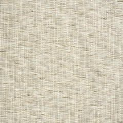 Fabricut Komorebi Marble 94602 Casual Chic Collection Drapery Fabric