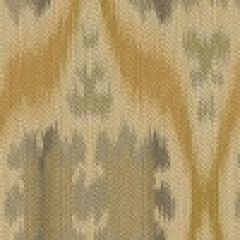 Kravet Design Gold 32548-1516 Guaranteed in Stock Indoor Upholstery Fabric
