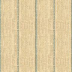 Kravet Basics Beige 31629-15 Multipurpose Fabric