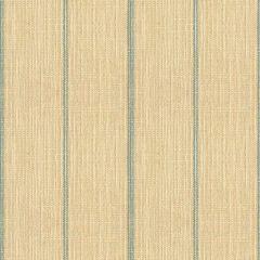 Kravet Basics Beige 31629-15 Multipurpose Fabric