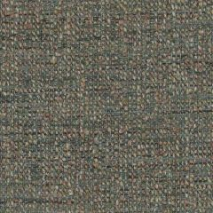 Kravet Smart Weaves Bimini 34335-516 Indoor Upholstery Fabric