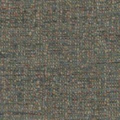 Kravet Smart Weaves Bimini 34335-516 Indoor Upholstery Fabric