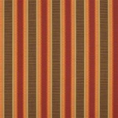 Sunbrella Dimone Sequoia 8031-0000 Elements Collection Upholstery Fabric