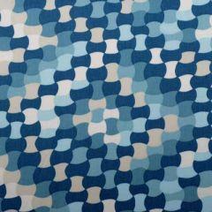 Duralee Aquamarine 21044-260 Decor Fabric