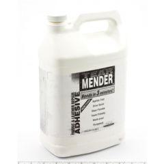 Val-A-Tear Mender Adhesive #TG-128 1 Gallon