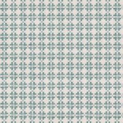 Kravet Couture Back in Style Aqua 34962-15 Modern Tailor Collection Indoor Upholstery Fabric
