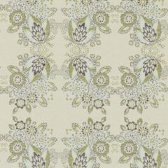 Duralee Whittaker-Currant by Tilton Fenwick 15622-338 Decor Fabric