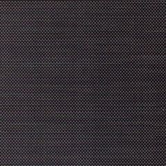 By the Roll - Textilene 90 Black T18DCS006 60 inch Shade / Mesh Fabric