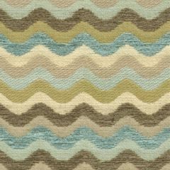 Kravet Design 32541-615 Guaranteed in Stock Indoor Upholstery Fabric