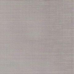By the Roll - Textilene 90 Dusk Grey T18DCS020 60 inch Shade / Mesh Fabric