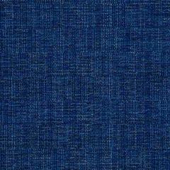 Patio Lane Soft Azure Blue Living Paradise Outdoor Upholstery Fabric