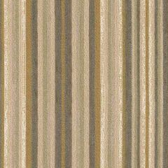 Kravet Contract Back Street Quartzite 34646-106 Guaranteed In Stock Collection Indoor Upholstery Fabric
