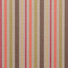 Sunbrella Solano Fiesta 56098-0000 Upholstery Fabric