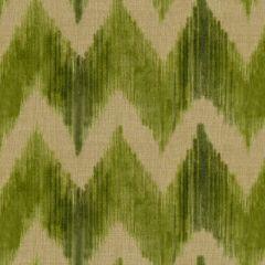 Lee Jofa Watersedge Green 2013120-23 Indoor Upholstery Fabric