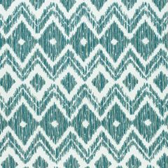 Sunbrella Thibaut Indira Mineral W80775 Solstice Collection Upholstery Fabric