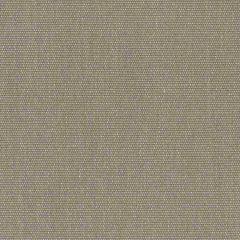 Sunbrella 6048-0000 Taupe 60 in. Awning / Marine Grade Fabric