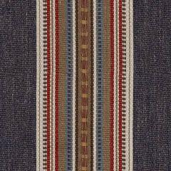 Kravet Couture Handwork Indigo 32352-519 Indoor Upholstery Fabric