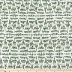 Premier Prints Foster Mirage Luxe Polyester Garden Retreat Outdoor Collection Indoor-Outdoor Upholstery Fabric