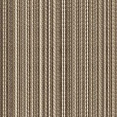 Outdura Jinga Stone 218J The Ovation II Collection - Reversible Upholstery Fabric