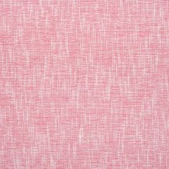 Thibaut Piper Peony W73450 Landmark Textures Collection Upholstery Fabric