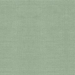 Kravet Sunbrella Aqua 33396-52 Soleil Collection Upholstery Fabric