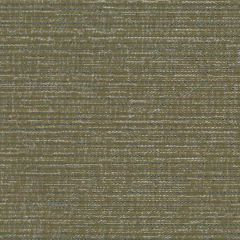 Imagine 608 Linen Contract and Healthcare Interior Upholstery Fabric